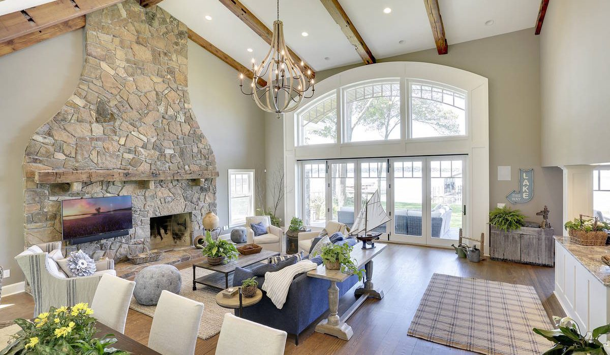 Lecy Bros Homes and Remodeling – Eden Prairie Lifestyle Magazine