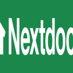 Want to know your neighbors?  Go Nextdoor 10