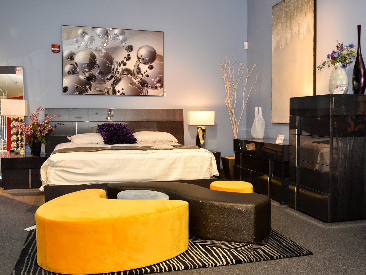 The Art Of Furniture West Chester Amp Liberty Lifestyle