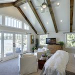 Lecy Bros Homes and Remodeling 1