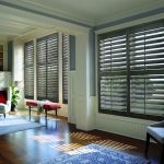 Window Treatment Style Guide 1