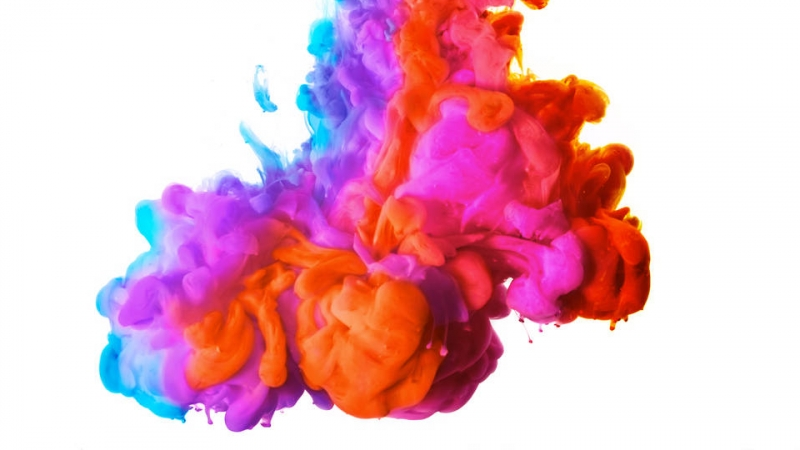 The Psychology of Color 3