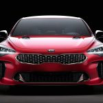 How Kia is Changing Their Brand 1