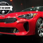 How Kia is Changing Their Brand 7