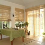 Window Treatment Style Guide