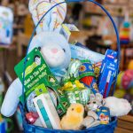 Easter Basket Paradise 4