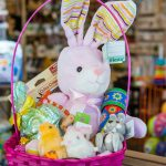 Easter Basket Paradise 3