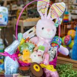 Easter Basket Paradise 5