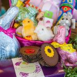 Easter Basket Paradise 7