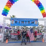 Carmel Valley 5k And Fun Run