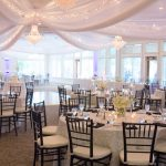 Wedding Venues for Every Taste 2