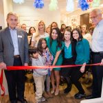 CentreSpring MD + Peds Grand Opening 4