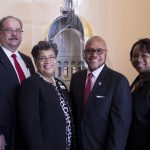 Chamber of Commerce Presents South Fulton Day at the Capitol 4