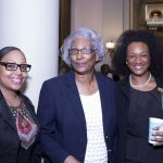 Chamber of Commerce Presents South Fulton Day at the Capitol 3