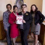 Chamber of Commerce Presents South Fulton Day at the Capitol 2