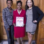 Chamber of Commerce Presents South Fulton Day at the Capitol