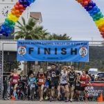 Carmel Valley 5k And Fun Run 4