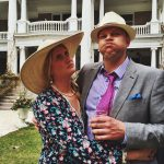 Hold Your Horses for Derby Days 40
