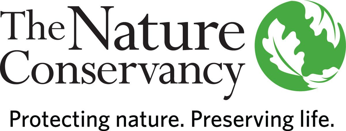 The Nature Conservancy's 23rd Annual Earth Day Celebration