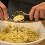 In the Kitchen with Honest Herb 14