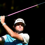 Masters Preview 5