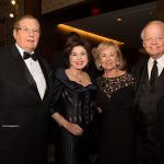 21st Annual Fresh Start Gala 5