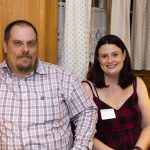 Cleveland County Lifestyle Celebration and ACS Fundraiser 19