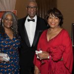 YWCA 23rd Annual Tribute to Leadership Gala 1
