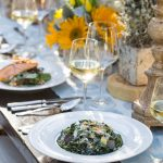 Farm-to-Fork Finery 2