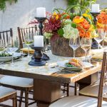 Farm-to-Fork Finery 6