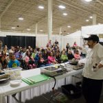 5 Reasons to Visit the Healthy Living Festival 4