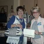Conejo Valley Guild Celebrates 40 Years of Service 3