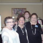 Conejo Valley Guild Celebrates 40 Years of Service 2