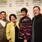 27th Annual San Diego Jewish Film Festival 5