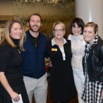Business After Hours at Cherry Creek Athletic Club 5