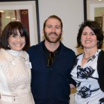 Business After Hours at Cherry Creek Athletic Club 4