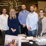 Business After Hours at Cherry Creek Athletic Club 2