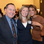 Business After Hours at Cherry Creek Athletic Club