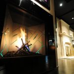 Thousand Oaks Fireside and Design: Sparking Inspiration 8