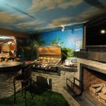 Thousand Oaks Fireside and Design: Sparking Inspiration 4