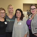 Starfish Signs and Graphics Host a Get-Together for Chamber Mixer 2