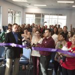 Chandler Chamber Ribbon Cutting Ceremonies 1