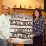 Cleveland County Lifestyle Celebration and ACS Fundraiser 21