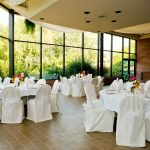 Wedding Venues for Every Taste 5