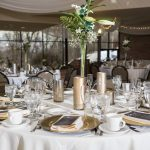 Wedding Venues for Every Taste 3