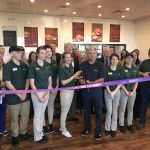 Chandler Chamber Ribbon Cutting Ceremonies 3
