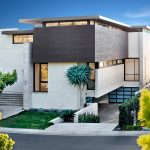 Upscale Coastal California Living