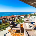Upscale Coastal California Living 6