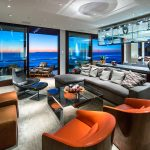 Upscale Coastal California Living 5
