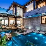 Upscale Coastal California Living 4